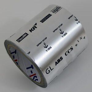 SOLAS Tapes