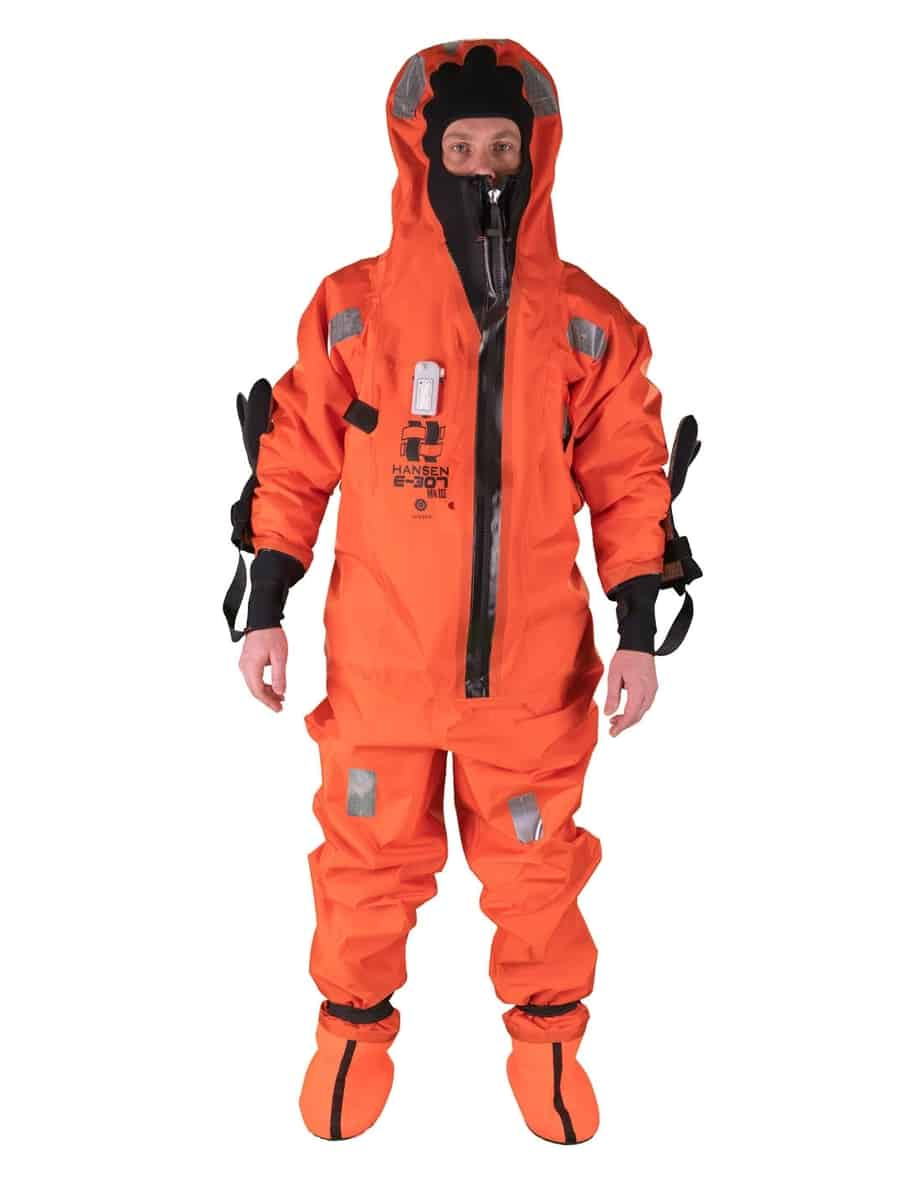 e-307-iii-immersion-suit