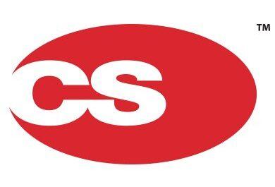 CS Floor systems