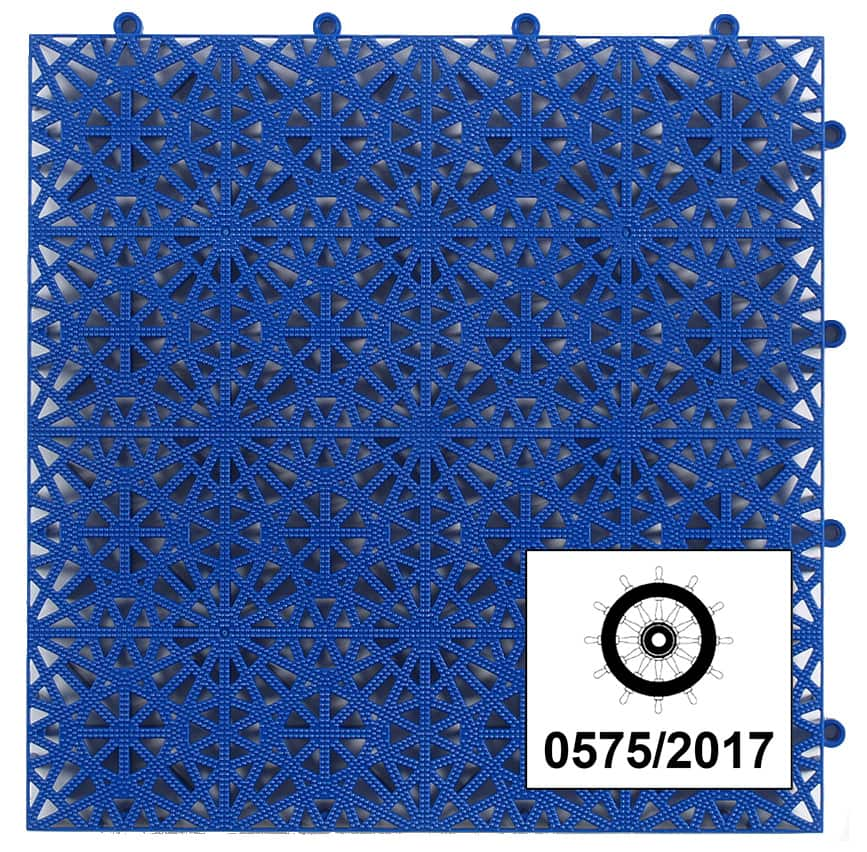 bergo-excellence-dark-blue_imo_wheelmark