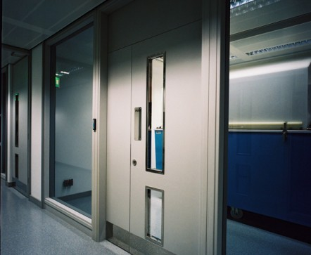 cs_acrovyn_clad_door__door_frame01_442_363_c1