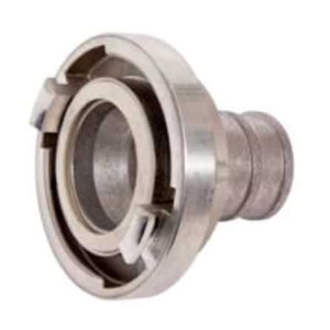 Coupling and adapters