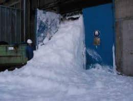 Foam Applicators & Accessories
