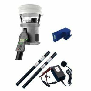 Fire drill / Test equipment