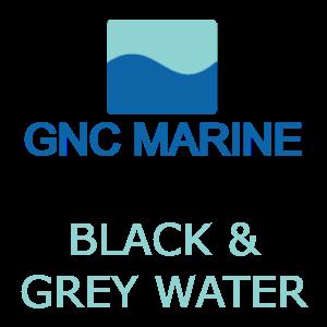 GNC Marine