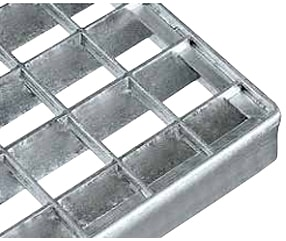 Galvanized-steel-LP-Grating-Weld-Pressed
