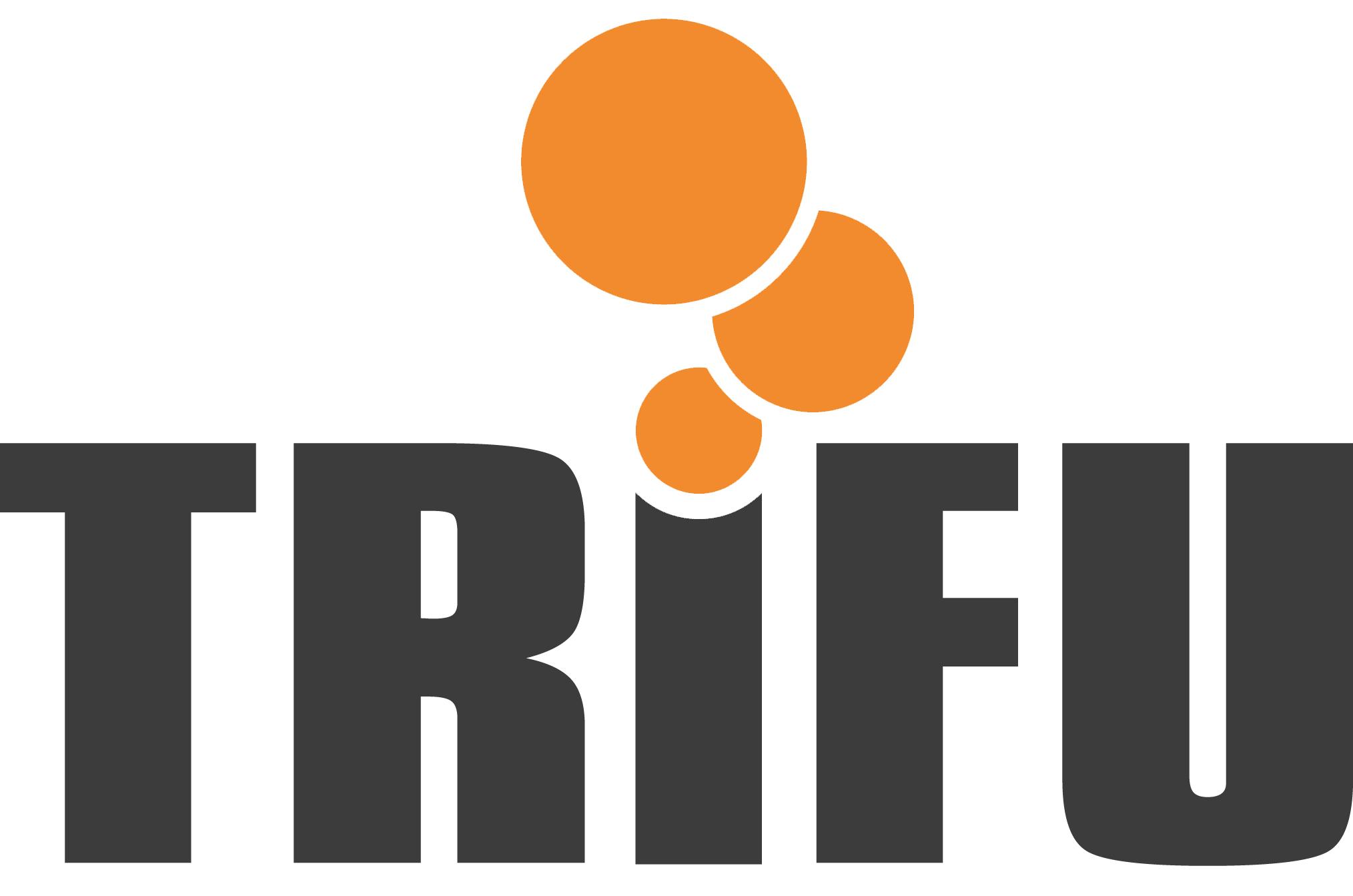 TRIFU