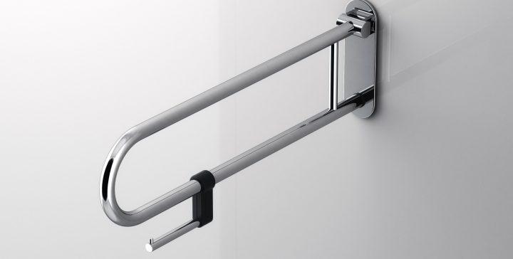 safety-handle-n7z2xac1eea4tyni44wt61w5a8p2i3o0xd57tsvm7s
