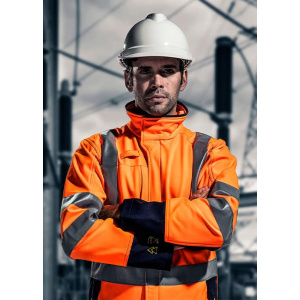 ARC Protection Workwear