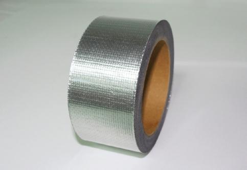 Anti-splashing tape